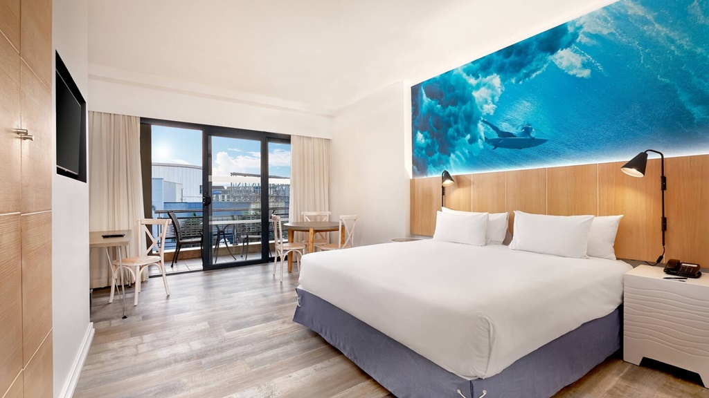 durur-bedroom-6882-hor-wide
