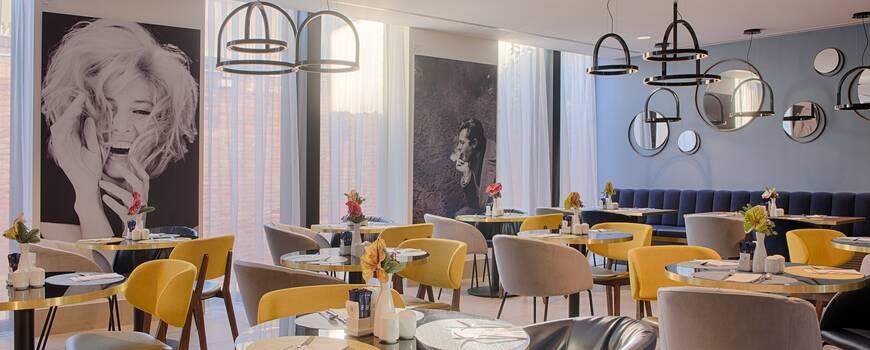 nh_venezia_rio_novo-067-restaurant