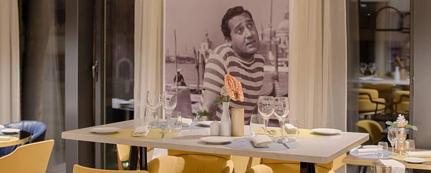 nh_venezia_rio_novo-087-restaurant