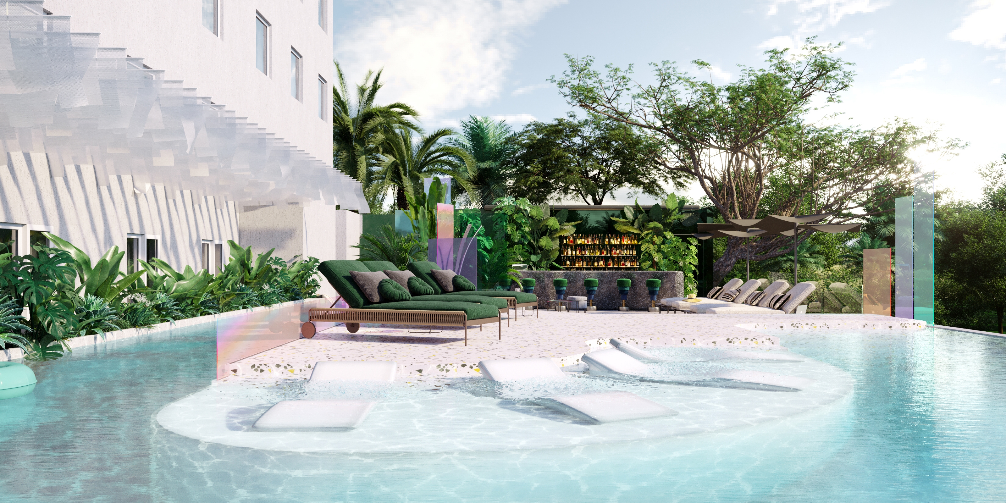 Group focus: Accor's East Africa expansion gains momentum [Infographic]