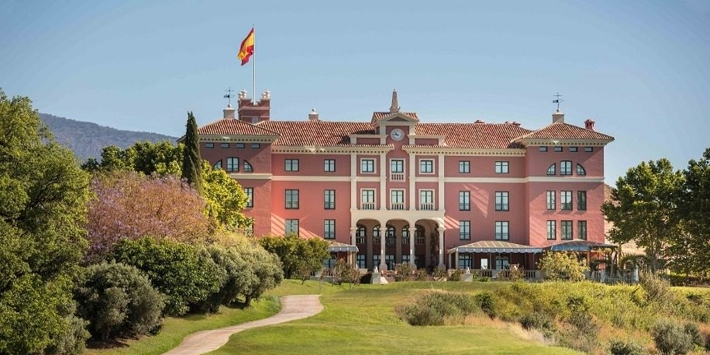 Thai hotel group Anantara brings its luxurious offering to Spain