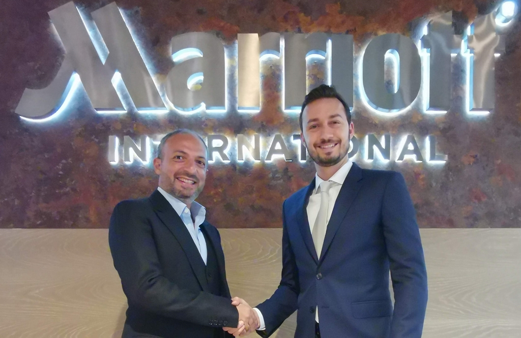 New Protea Hotel by Marriott to launch in Kenya by 2022 [Infographic]