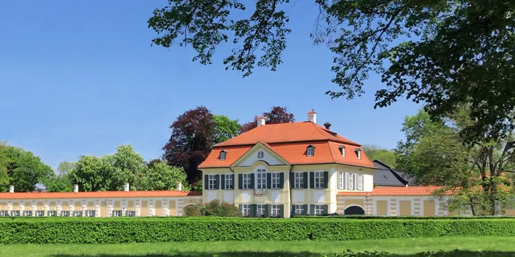 Langham residence to debut in the heart of Nymphenburg Palace, Munich
