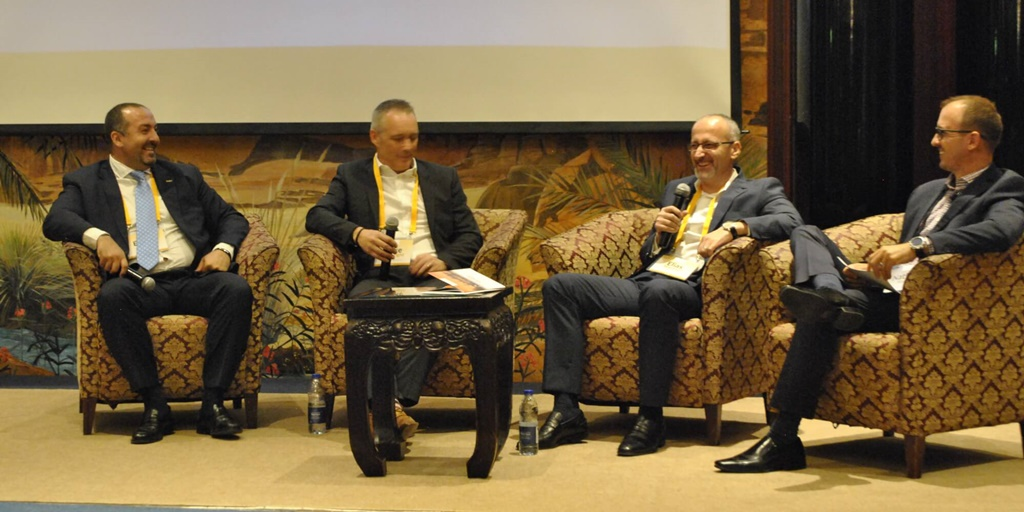 Expert's Voice: Hey hoteliers, be T.R.U.E. to yourself to succeed in the Middle East