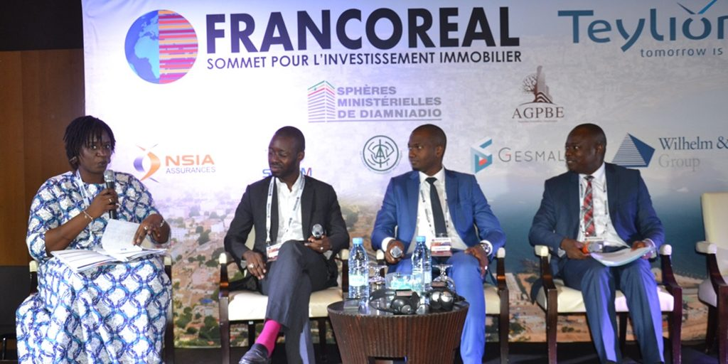 High net-worth investors spur growth in francophone Africa's hotel sector