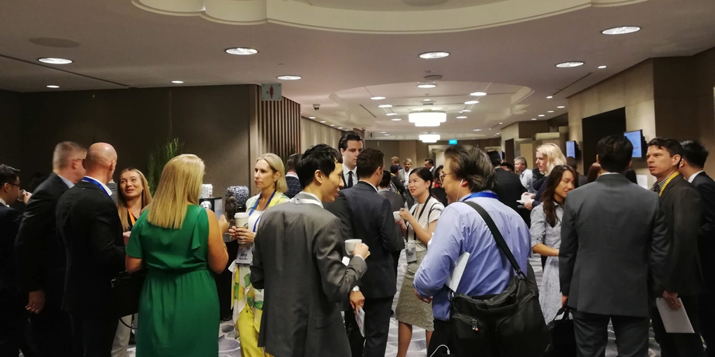 Events special: Hospitality events you need to attend as 2019 draws to a close