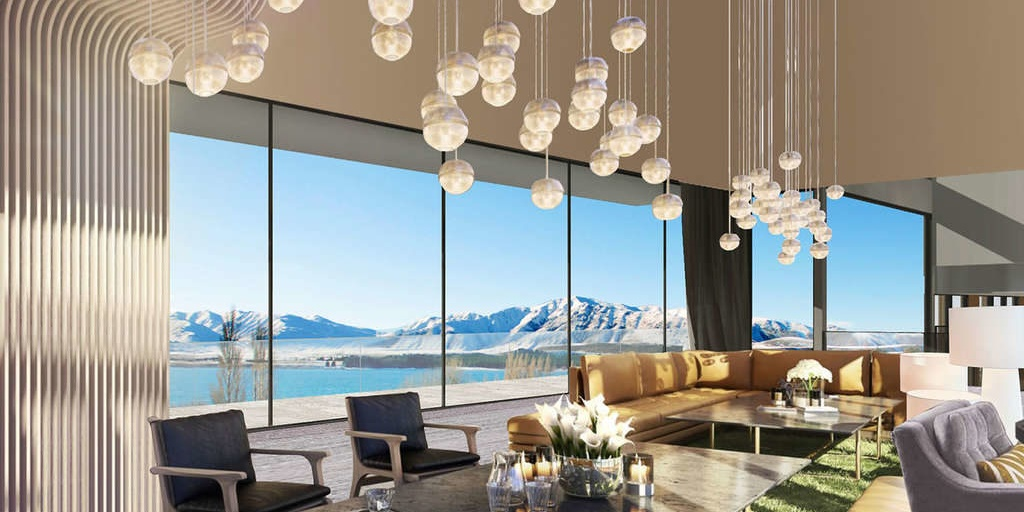 Radisson breaks into New Zealand with 4 hotels and 3 brands