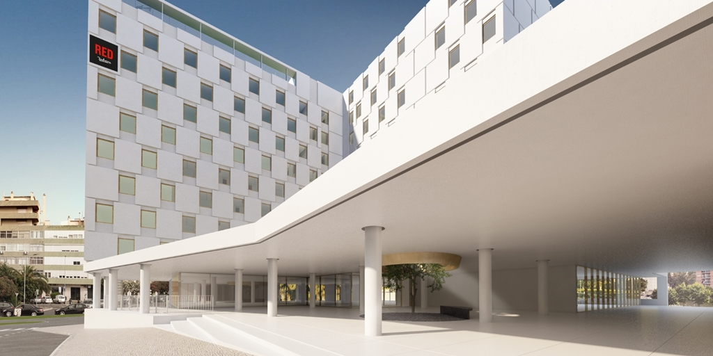 Radisson announces new signings in Spain, Portugal and Italy [Infographic]