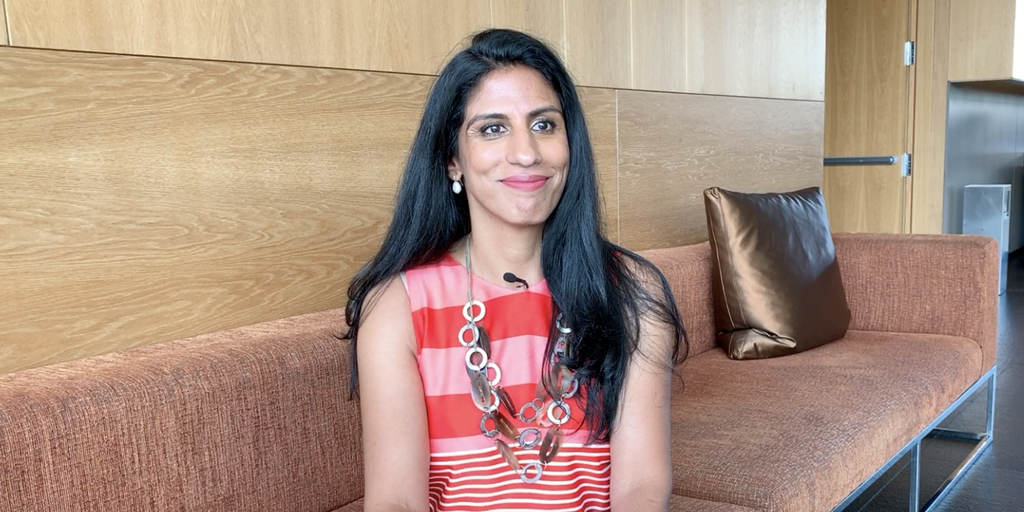 Hotels need seamless integration to get wellness right: Sonal Uberoi [Video]