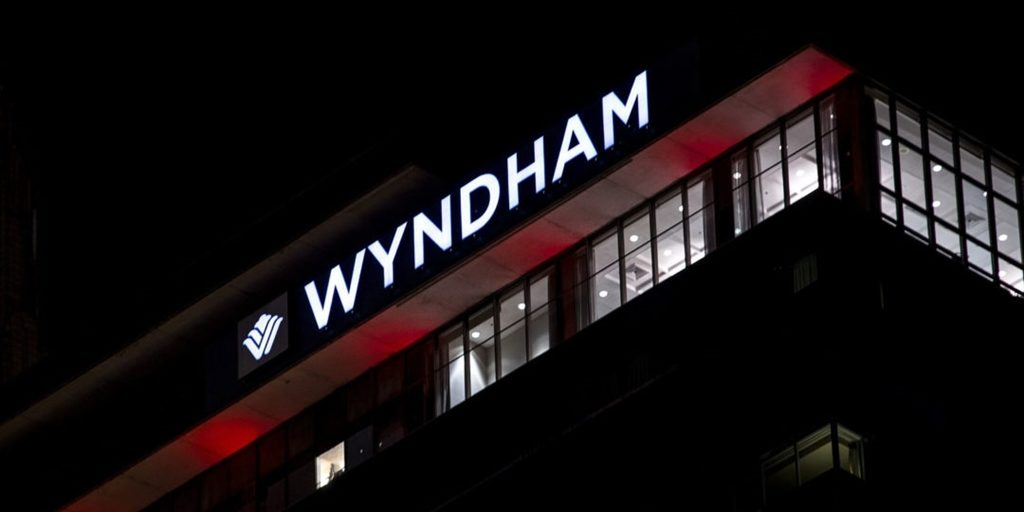 Nikhil Sharma to head up Wyndham Hotels & Resorts Eurasia