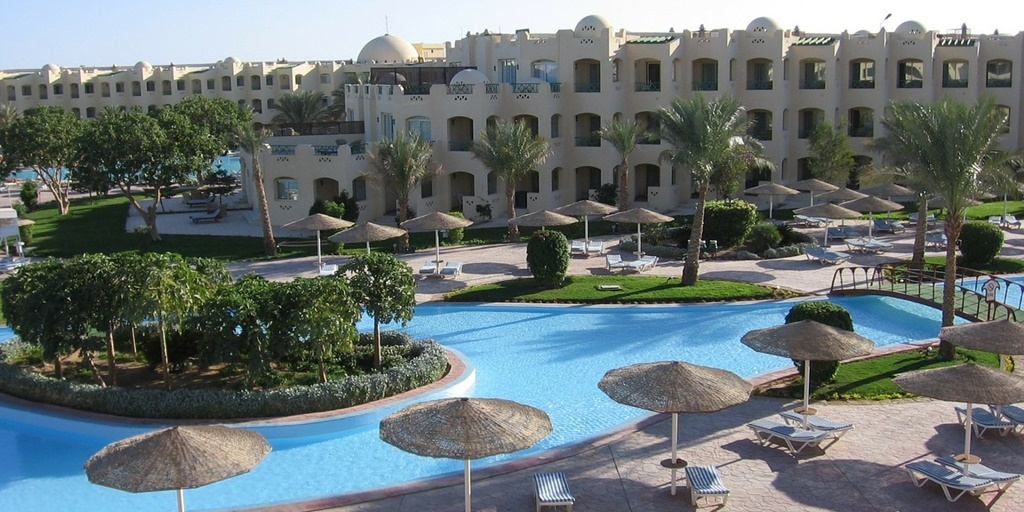Enfoque regional: El RevPAR de hoteles en África está en crecimiento desde hace 87 meses según STR [infografía]