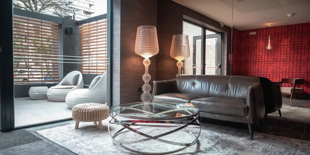 Curio Collection by Hilton makes its debut in Uruguay [Construction Report]