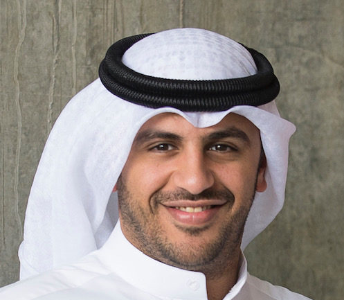 Today's guest cares about more than just the hotel brand: Hussain Al Rakhis