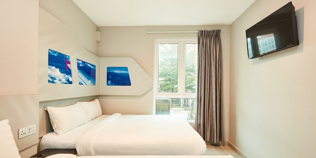 Accor to significantly expand presence in Singapore [Construction Report]