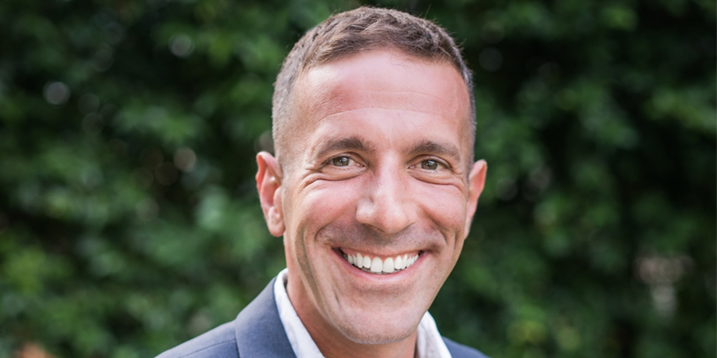 A hotel brand's growth is also a question of taste: GHM Hotels' Patrick Moukarzel