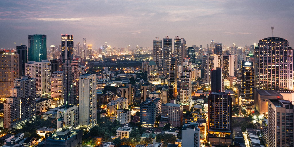 TOPHOTELNEWS Special: APAC hotel projects overview [Construction Report]