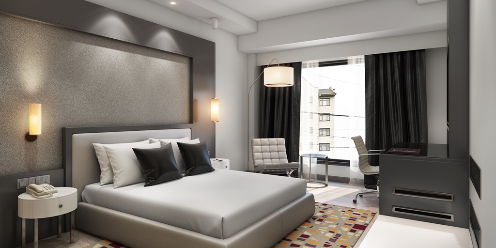 Aleph Hospitality opens Best Western Plus Westlands in Nairobi [Construction Report]