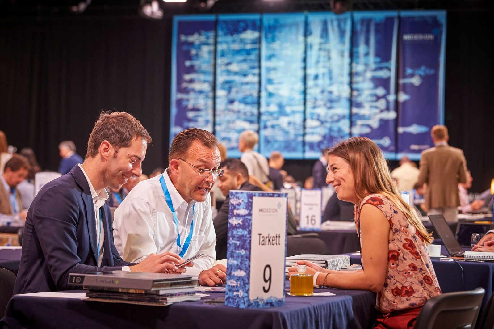 December special: top hotel industry events before 2019 ends