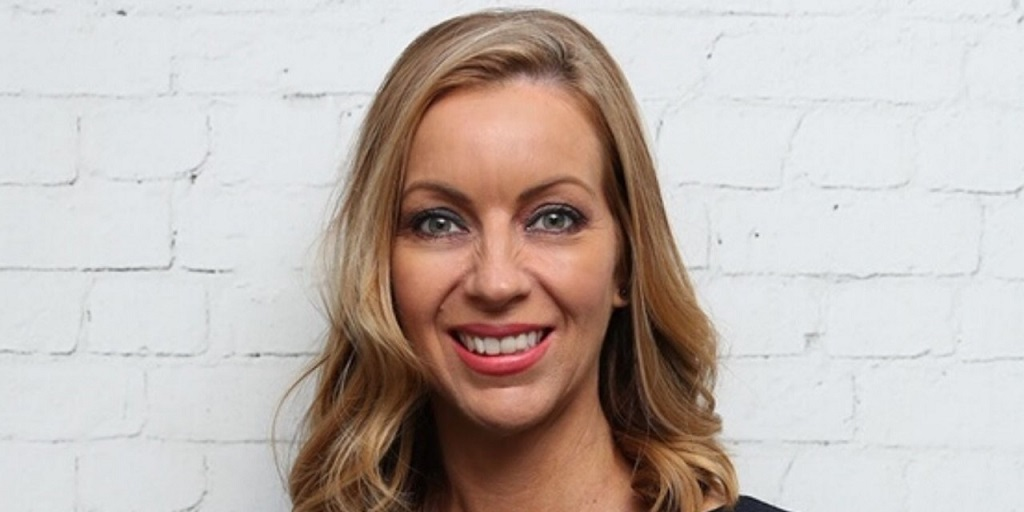 Hilton appoints ex-eBay CMO Julie Nestor to Asia Pacific role [Construction Report]