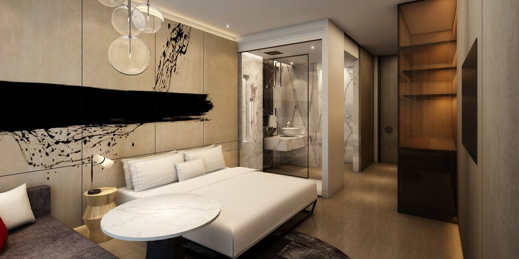 Project of the week: Sydney to get a new MGallery by Sofitel