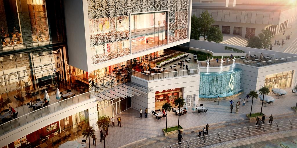 TOPHOTELCONSTRUCTION recap: Hottest hotel openings in January