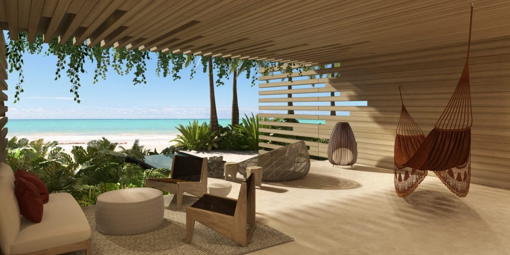 Mexico's Banyan Tree Mayakoba celebrates 10-year anniversary with $50m expansion