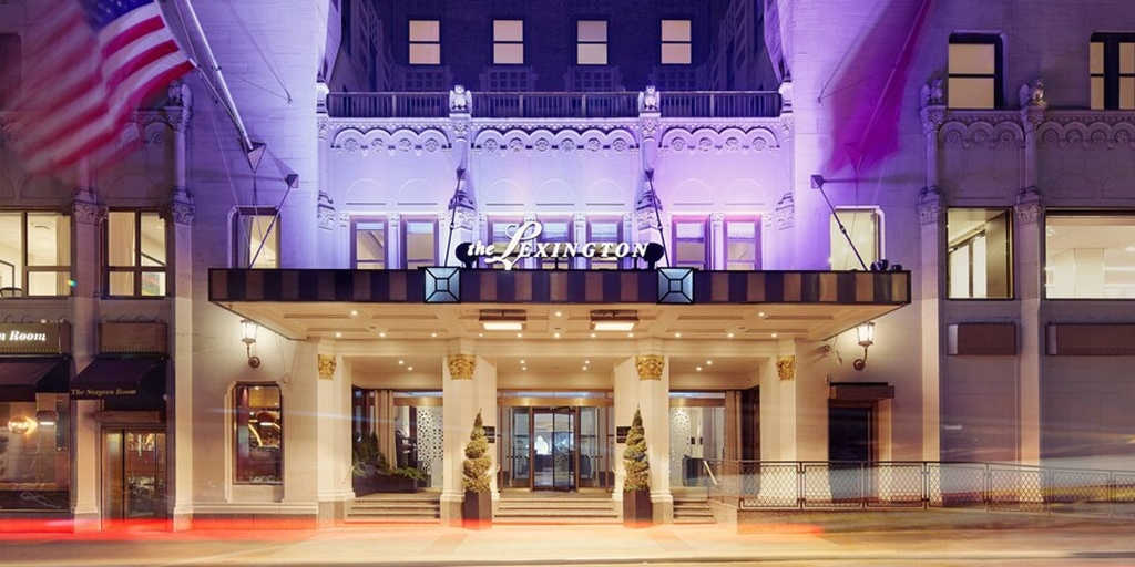 TOPHOTELNEWS brand focus: Autograph Collection betting on US