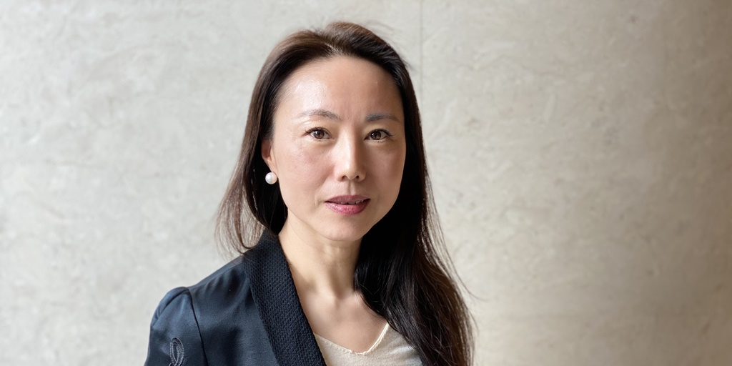 We ensure every hotel we open is brand's crown jewel: Capella's Dr. Mei Ping