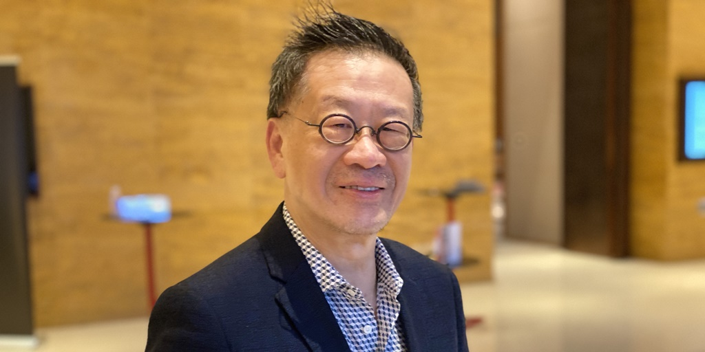 Many first-time hotel developers are clueless about managing operators: Francis Lee