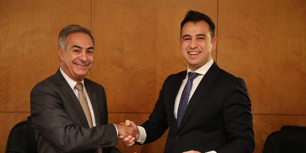 Growth in Tunisia: Hilton signs partnership with Groupe Alliance