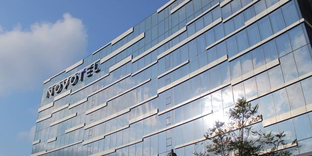 Becoming asset-light: Accor disposes of Orbis and restructures Mövenpick