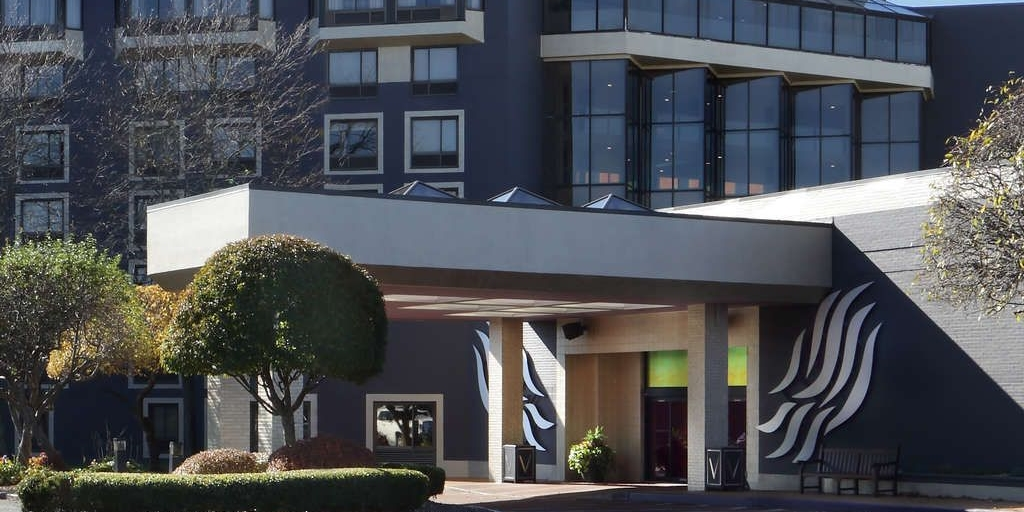 Verve Hotel Boston Natick to join Tapestry Collection by Hilton