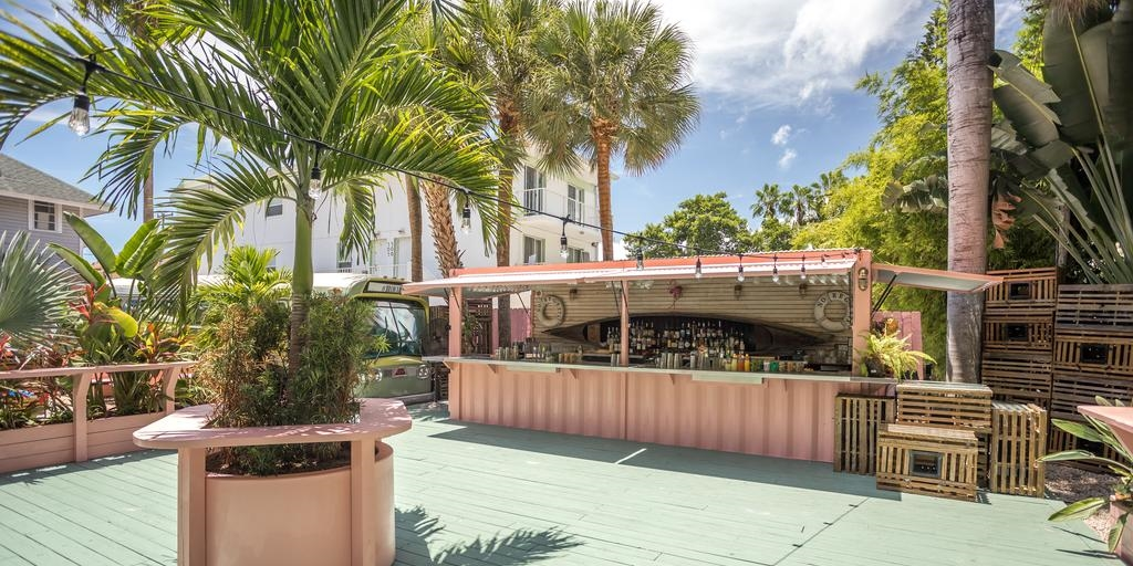 Selina announces 3 new hotels in Miami and New Orleans [Infographic]