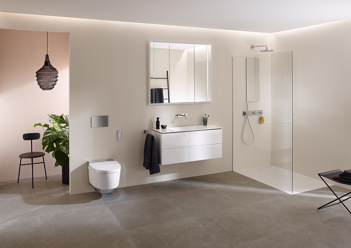 Geberit-AquaClean-Mera-Comfort-2020-Bathroom-1_T1