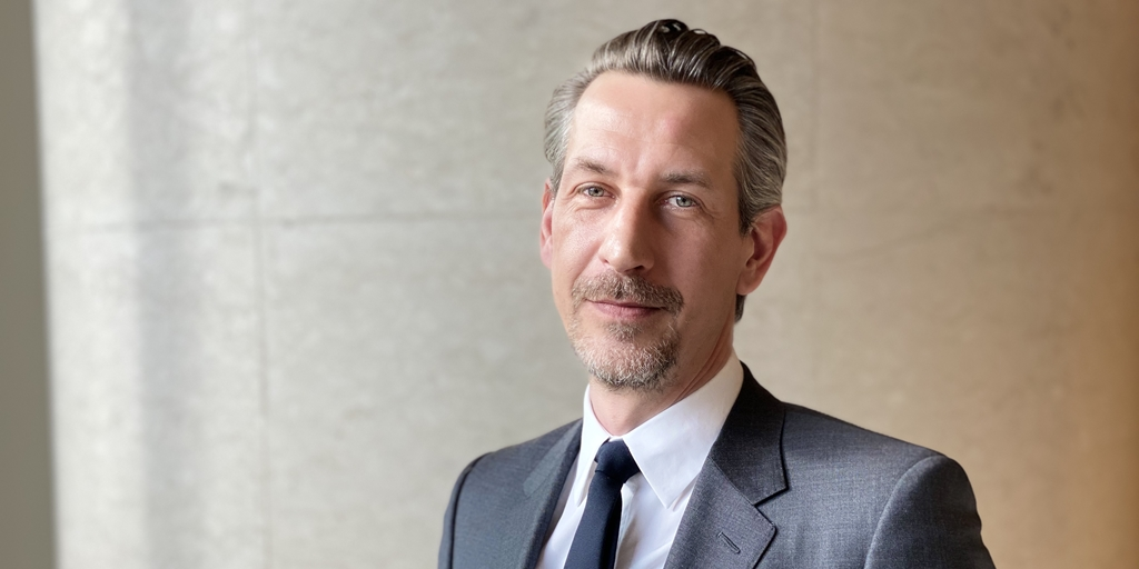 Guest experience, not design alone, is what people pay for: Markus Engel