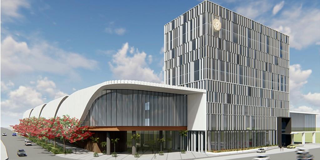 Curio Collection by Hilton llega a República Dominicana [infografía]