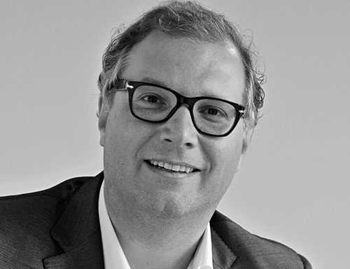 Hotel industry needs to bridge gap between design and operation: Alfred Eeltink