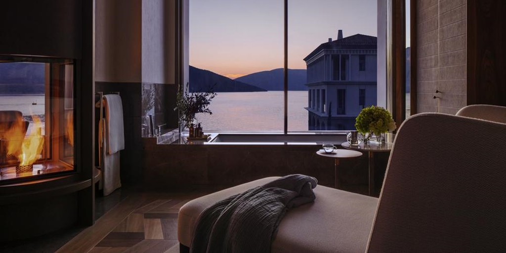 One&Only Resorts to make its European debut in Montenegro