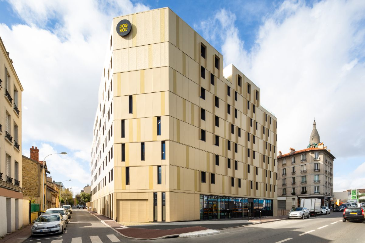 AccorInvest finalises ownership of 98.6% of Orbis Hotel Group