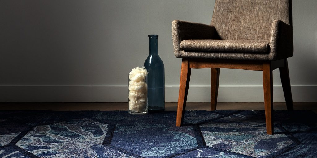 Brintons turns parlor games into carpet with new axminster design collection