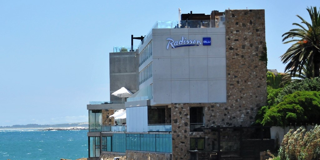 Brand overview: Radisson Blu to grow portfolio by over 16,000 rooms [Construction Report]