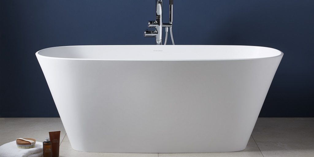 Victoria + Albert baths announce new Matt finish