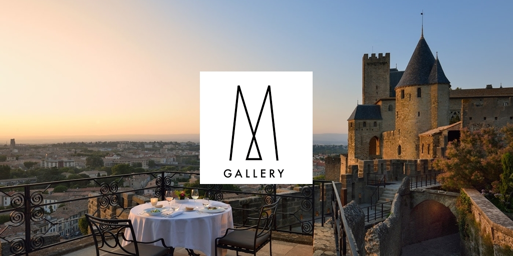 Accor's MGallery Collection branching out into new destinations [Construction Report]