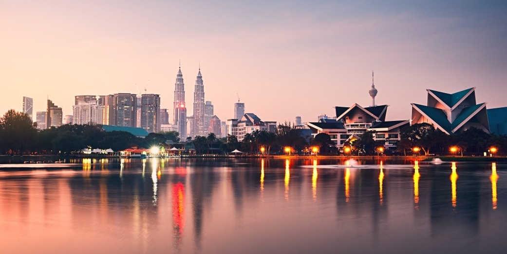 City overview: Kuala Lumpur to gain 26 new hotels