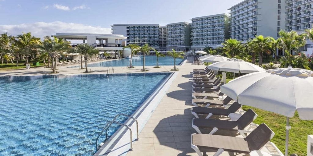 Meliá Hotels fined €6.7 million by European Commission