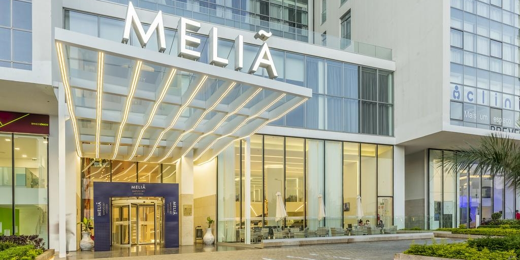 COVID-19 impact roundup: How Melia Hotels is coping with the coronavirus