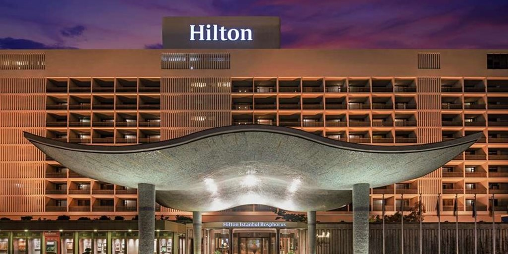 Brand overview: Hilton to grow by 43,000+ rooms in coming years