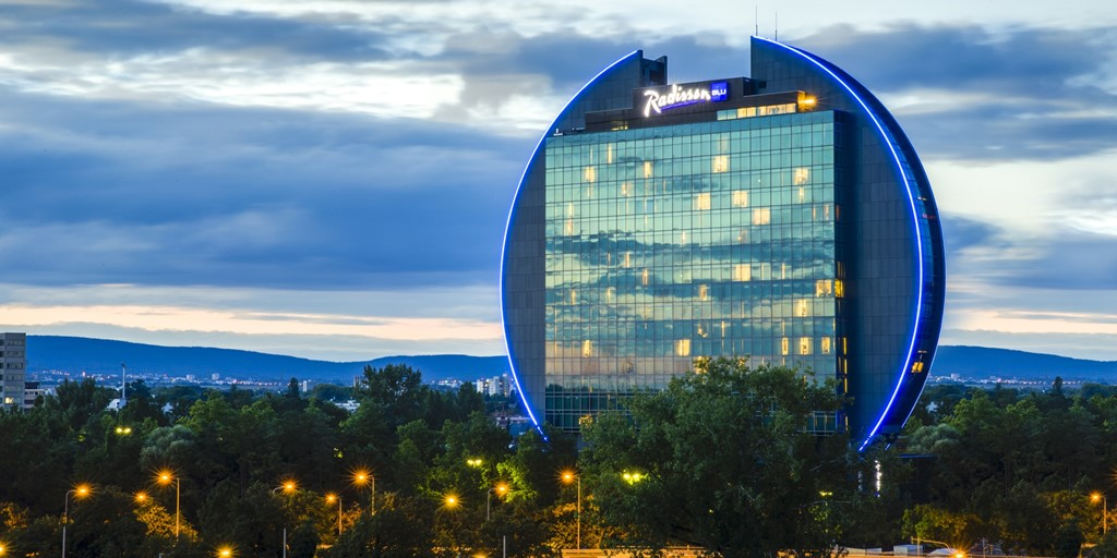 COVID-19 impact roundup: Radisson planning ahead during the pandemic