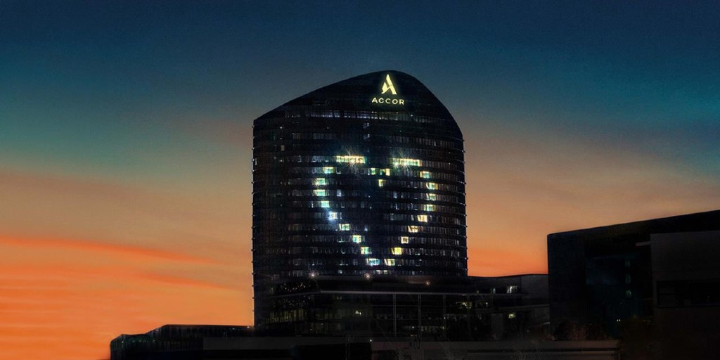 COVID-19 impact roundup: How Accor hotel group has been affected