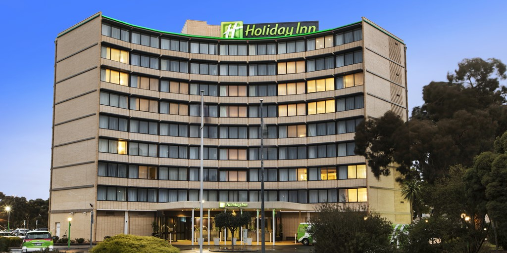 IHG closes deal on sale of Holiday Inn property at Melbourne airport [Construction Report]